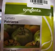 tomate patriarca fitoagricola