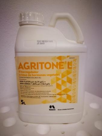 AGRITONE L (5 l.).