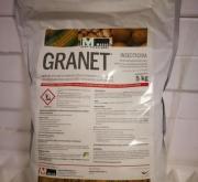 GRA-NET (5 Kgr.).