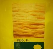 MELON MESOL F1 (1.000 Semillas)