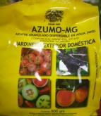 AZUMO MG - AFEPASA (500 gr.). [JED]
