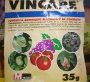 VINCARE (35 gr.).