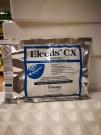 ELECTIS CX (200 gr.).