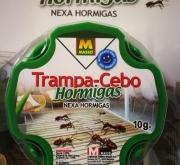 NEXA HORMIGAS CEBO (2 x 10 gr.).