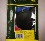 SANDIA FLORIDA GIANT (100 gr.)