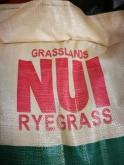 RAY GRASS INGLÉS NUI NT
