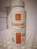 CRAPAL (1 l.).