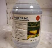 DASKOR 440 (5 l.).