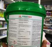 ECONEX CERATINEX ATRAYENTE (1 Kgr. - Cerca de 200...