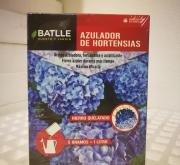 AZULADOR DE HORTENSIAS (200 gr.)