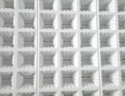 Fundas para Semilleros EPS y Bandejas de Plástico