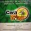 CERATRAP (5 l.).