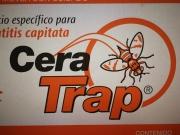 CERATRAP (12 l. - Caja de 12x1 l.).