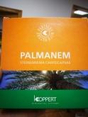 PALMANEM 50