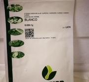 CARDO LLENO BLANCO SIN ESPINAS BLANCO NT (25 gr.)