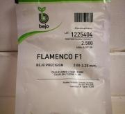 COLIFLOR FLAMENCO F-1 Precisión (2.500 Semillas)