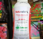 NATURALIS-L (1 l.).