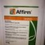 AFFIRM (10 Kgr.) [R] + 1x5 litros GRATIS de AMINOACIDOS FITOAGRICOLA
