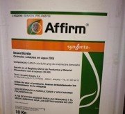 AFFIRM (10 Kgr.) [R]