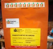PIMIENTO BITXO DE GERONA (1.000 Semillas)