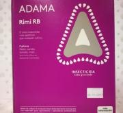 RIMI 101 RB (1 Kgr.).