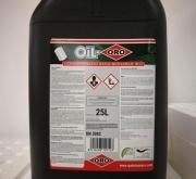 OIL ORO (200 l. - Palé de 8x25 l.). [R]