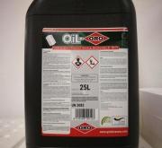 OIL ORO (25 l.). [R]