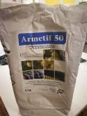 ARMETIL 50 (5 Kgr.).