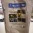 armetil fungicida