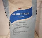 PLANET PLUS (5 Kgr.).[R]