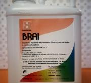 BRAI (5 l. ).