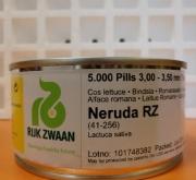 LECHUGA NERUDA RZ Precisión Píldorada (5.000...