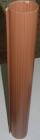 Protector Mono-Capa Enrollable Tronco