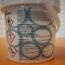 FUMICYP (Cubo de 12 Pastillas de 50 gr.) [R] [P]