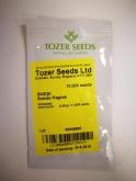 COLINABO MAGRES (10.000 semillas)