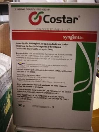 COSTAR (500 gr.)