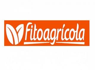 fitoagricola