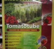 TOMATOTUBE