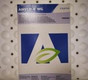 AMYLO-X WG (1 Kgr.).