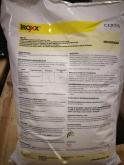IROXX (5 Kgr.).