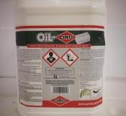 OIL ORO (5 l.).