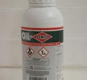 OIL ORO (1 l.).