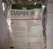 CUSPIDE 5 G (5 Kgr.). [R]