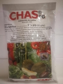 CHAS 5G (500 gr.). [JED]
