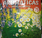 ABONO SOLUBLE AROMÁTICAS (75 gr.).