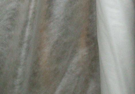 MANTA TERMICA AGRICOLA 30 gr.- 1,5x5 METROS [DTL]