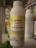 TRIPLEX ACID (1 l.).