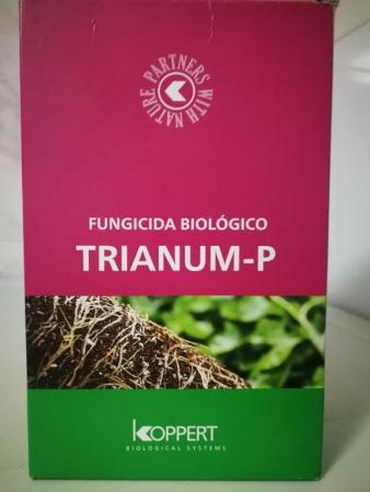 TRIANUM P (500 gr.).
