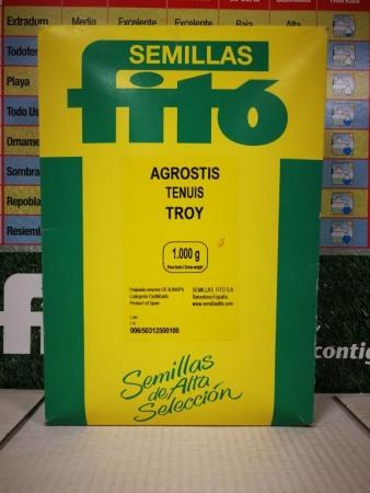 AGROSTIS TENUIS TROY (1 Kgr.).