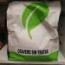 maiz sin tratamiento